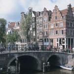 cultureel amsterdam