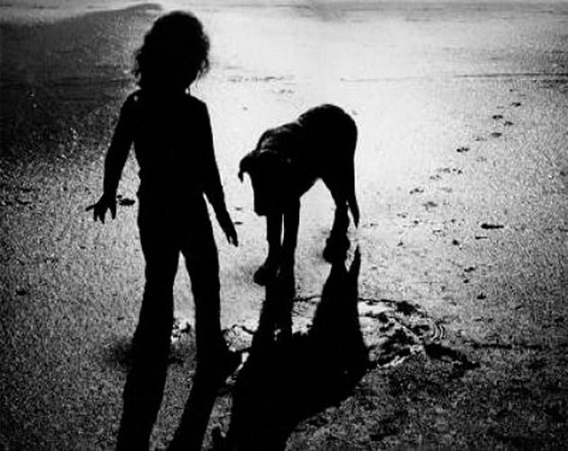 Kinderen met een hond zijn gezonder