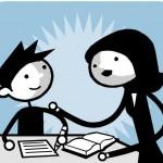 Helpen bij huiswerk heeft averechts effect