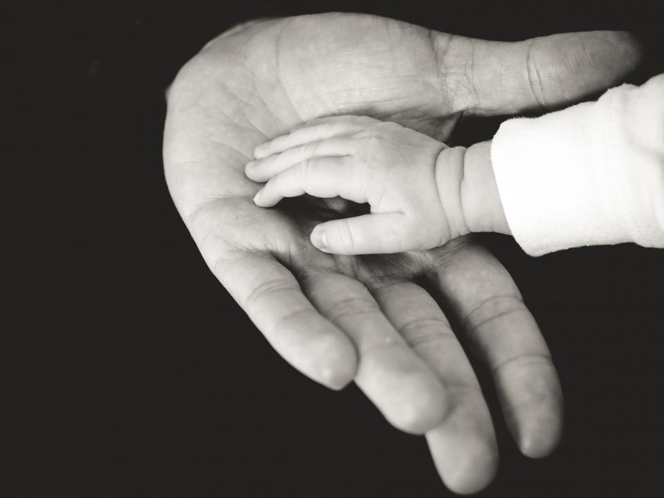 Problemen tijdens zwangerschap kunnen leiden tot depressie