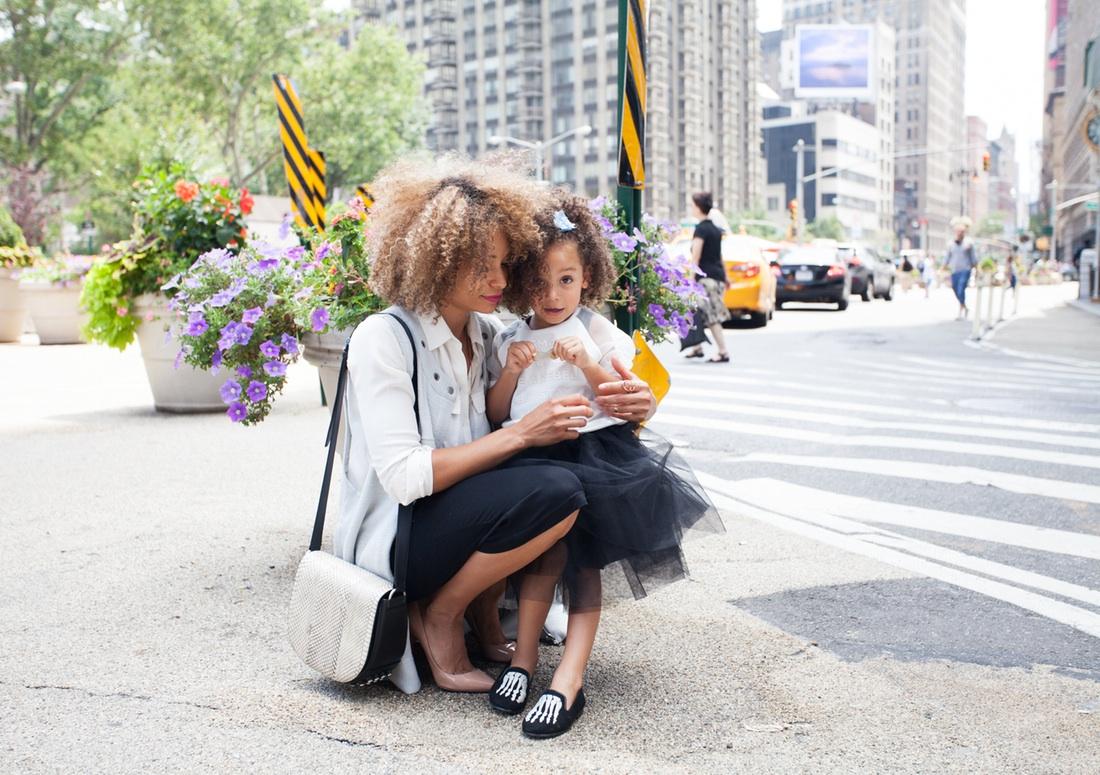 Zelfvertrouwen van je kind opbouwen