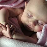 sleeping-baby-1439391