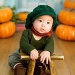 baby-772453__180