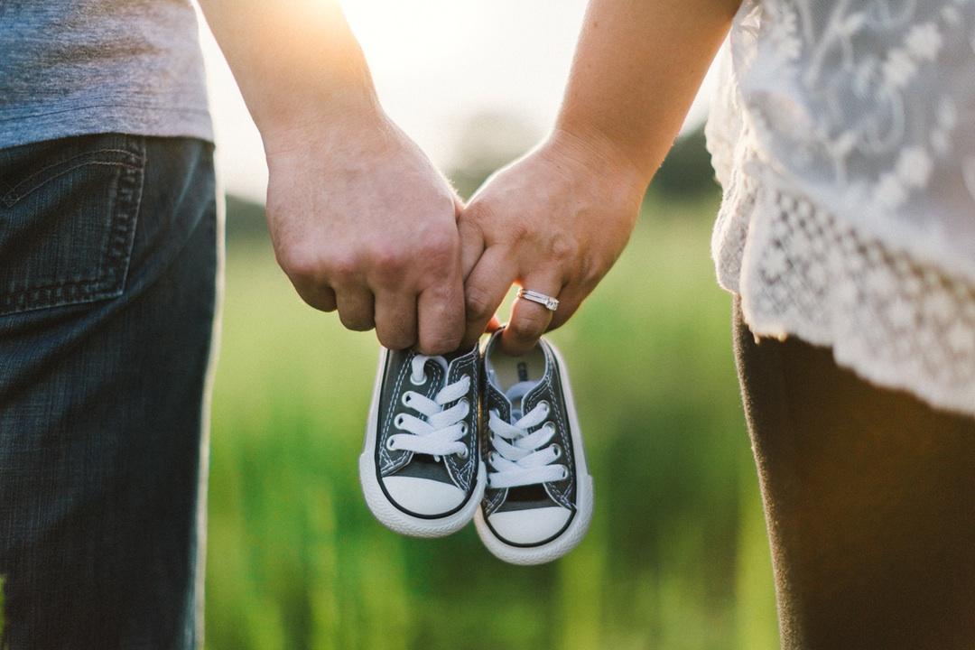 Weer werken na zwangerschapsverlof